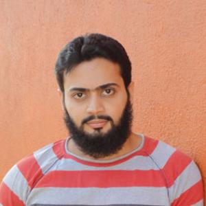 sameersemna's Profile Picture