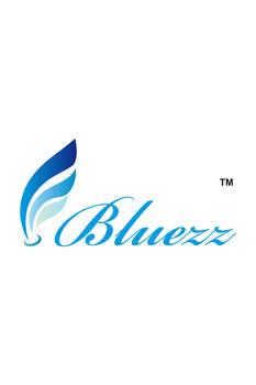 Bluezz13