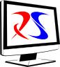 RSComputers by sameersemna
