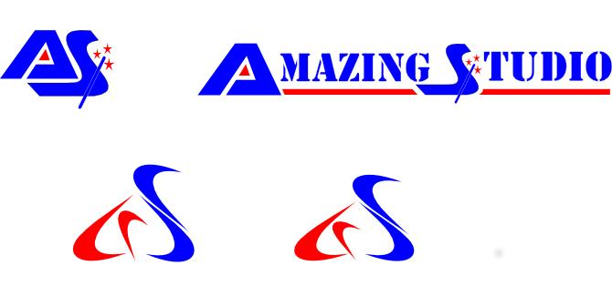 AmazingStudios by sameersemna