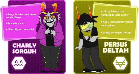 trollsonas oh boy