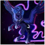 Princess Luna - MLP