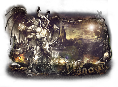 pedrow galery 2.0 Apocalypse___sign_by_pedrowo-d5mbemf