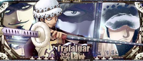 pedrow galery 2.0 - Página 2 Trafalgar_law___box_by_pedrowo-d5zhhpv