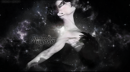 pedrow galery 2.0 - Página 2 Black_swan___gfx_by_pedrowo-d608ckg