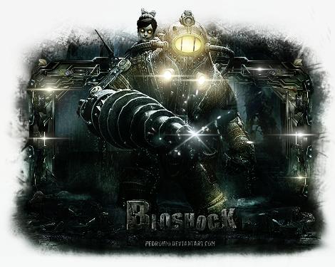 pedrow galery 2.0 - Página 3 Bioshock___signature_by_pedrowo-d67trco