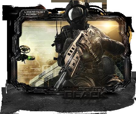 pedrow galery 2.0 - Página 5 Call_of_duty___black_ops_ii_by_pedrowo-d6bkim4
