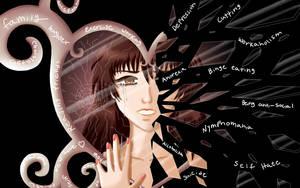 Trust is Like a Mirror by ichigo-love