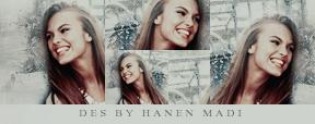 Icons by Hanen-Madi