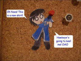 Roy needs help by Shiny-auragirl