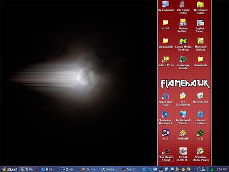 desktop-flamehawk