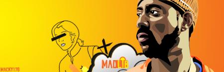 Madlib by macky17g