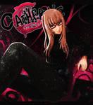 Catherine: Katherine