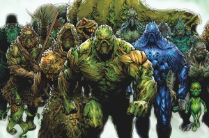 swampything's Profile Picture