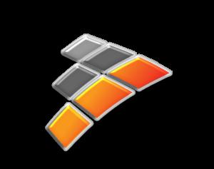 virtualassistantphil's Profile Picture