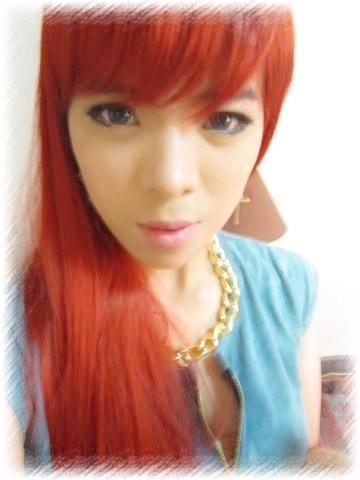 hiyukiri's Profile Picture