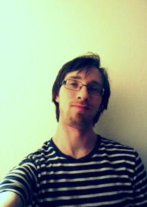 jacobgillaspie's Profile Picture