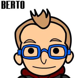 Alberto-Rios's Profile Picture