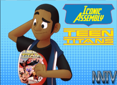 Iconic Assembly Iconic_assembly___teentitans_vol__1_by_voyager18-d7v2g1u