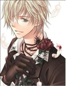 Shuan227's Profile Picture
