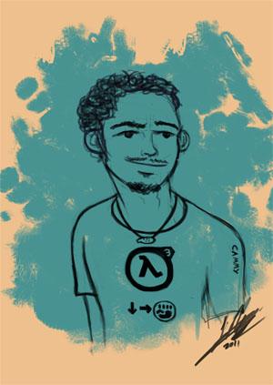 jeremyjosh's Profile Picture