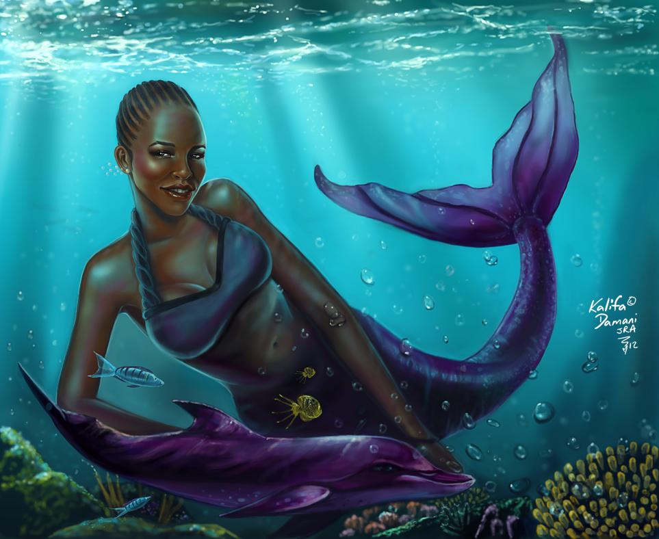 http://orig09.deviantart.net/c360/f/2012/314/7/8/mermaid_by_kalifa-d5kjdbh.png