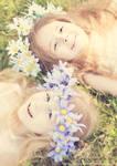 Blissful by katelynrphotography
