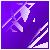 Decepticon Insignia by Edge14