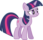 MLP: Witty Twilight Sparkle
