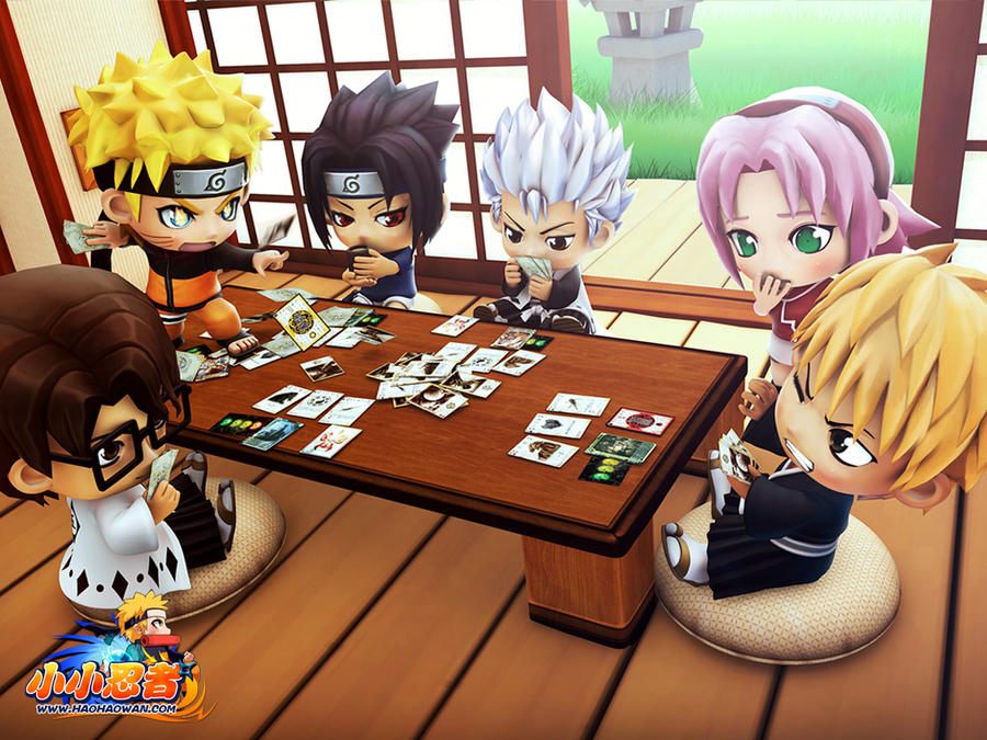 Anime strip poker download