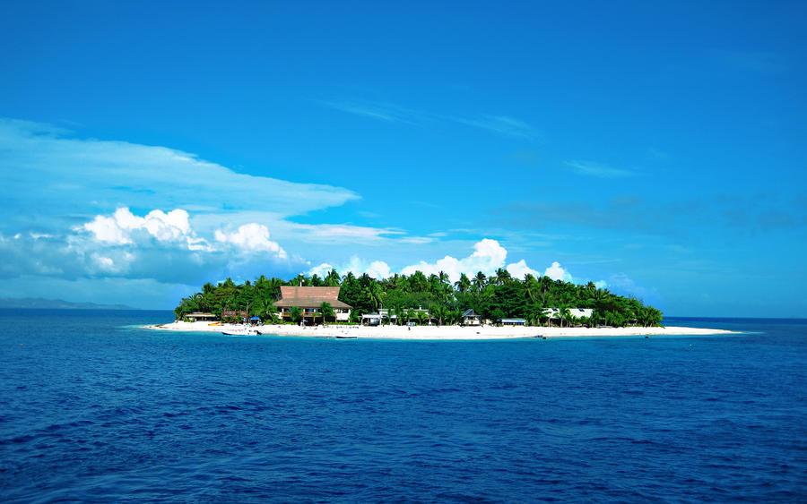 Sea Island Tiny Tykes Stables Tour