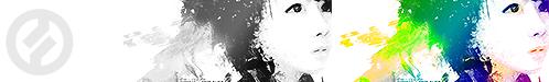 She Tag by GodlikeMcx