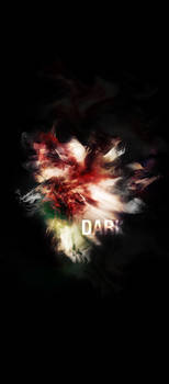 dark. by GodlikeMcx