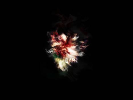 dark. wallpaper ver. by GodlikeMcx