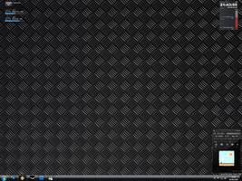 desktop 090909 by GodlikeMcx