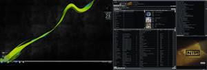 desktop23.09.09 by GodlikeMcx