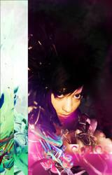 .chaos by GodlikeMcx