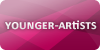 younger-artists avatar by GodlikeMcx