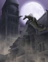Gargoyle 2