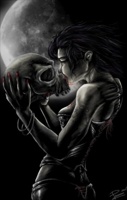 Forbidden_Love.jpg