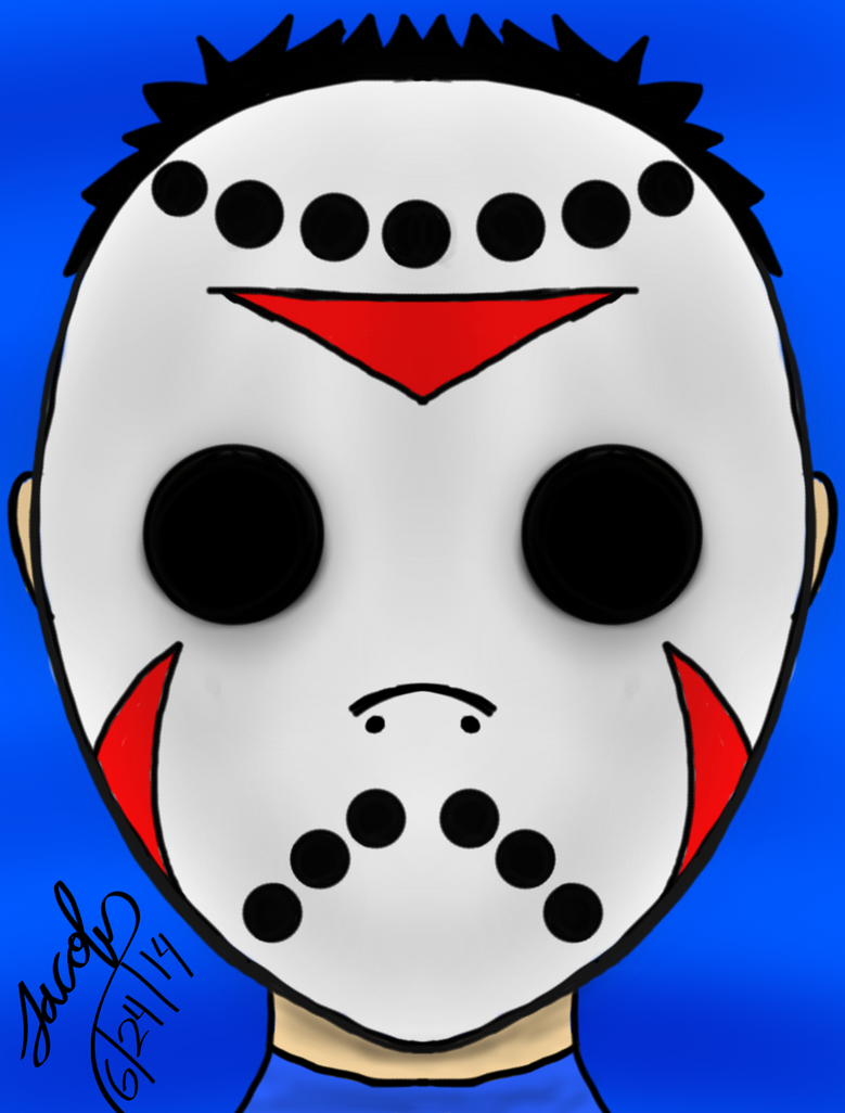 H2O Delirious Fan Art by DaringBrony on DeviantArt H20 Delirious Drawings