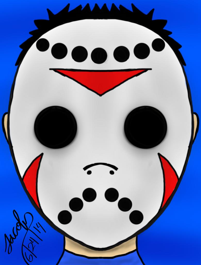 H2O Delirious Fan Art by DaringBrony on DeviantArt