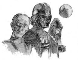 Empire by GurgleSploit