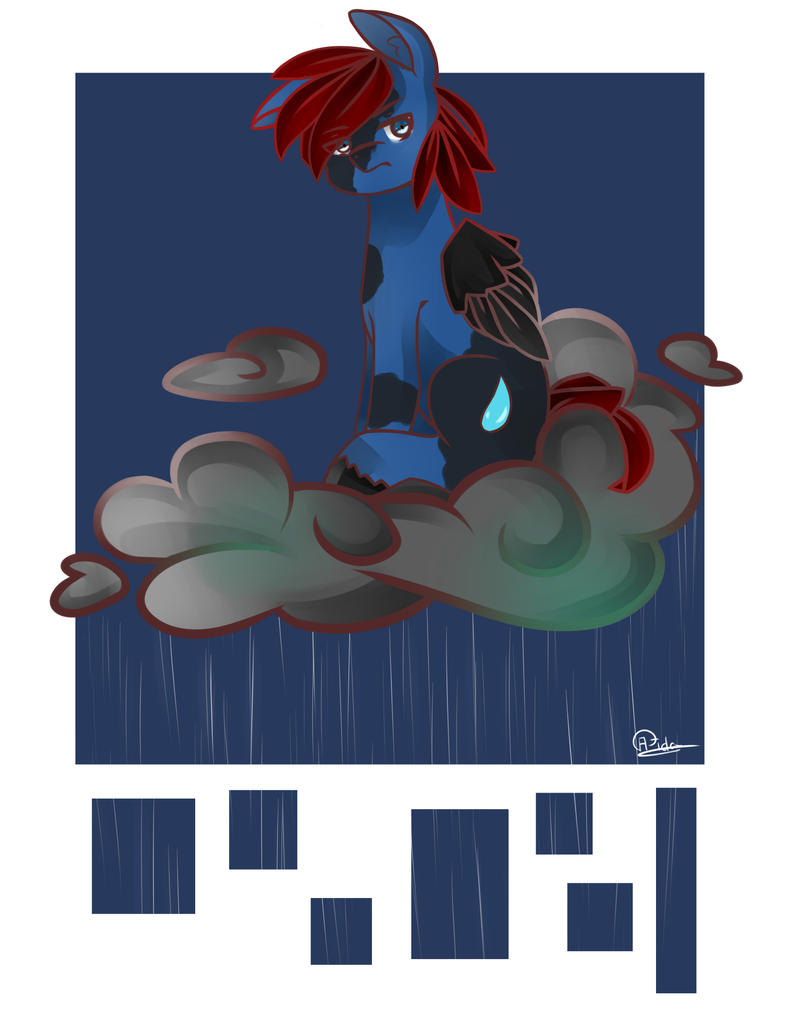 Request(mlp):Flashback.:Rules for requests=desc:. by cristhina64