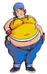 Sora Fat