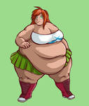Fat Christi