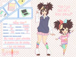 T-H: Ameya Otsu