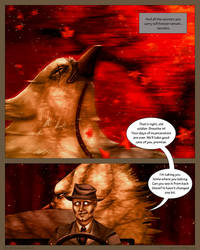 The Gryphon's Odyssey - 052