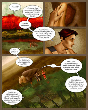 The Gryphon's Odyssey - 058