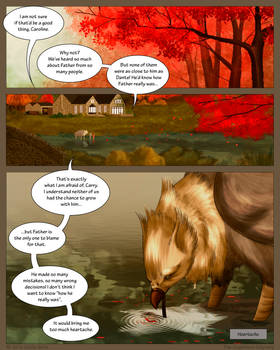 The Gryphon's Odyssey - 059